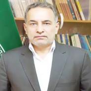 فرماندار نظرآباد خبر داد  بهرهبرداری از ۲۰ پروژه در نظرآباد به مناسبت هفته دولت