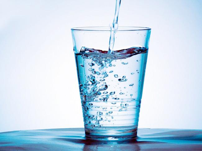 شایعه آلودگی آب کرج و  فروشندگان سودجوی دستگاهتصفیه آب