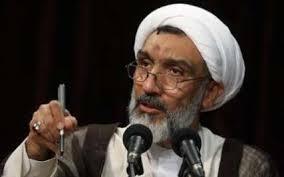 وزیر دادگستری در البرز مطرح کرد:  تلاش ۳ قوه برای باز گرداندن  بدهیهای بابک زنجانی