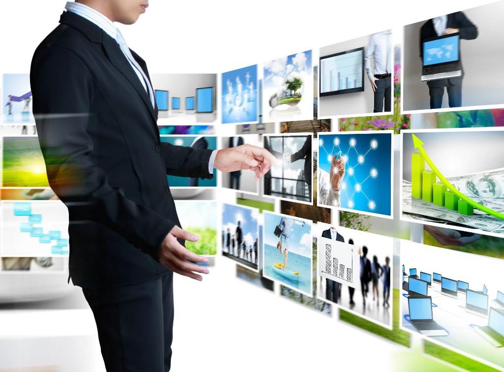 روشهای مدرن تبلیغات و بازاریابی