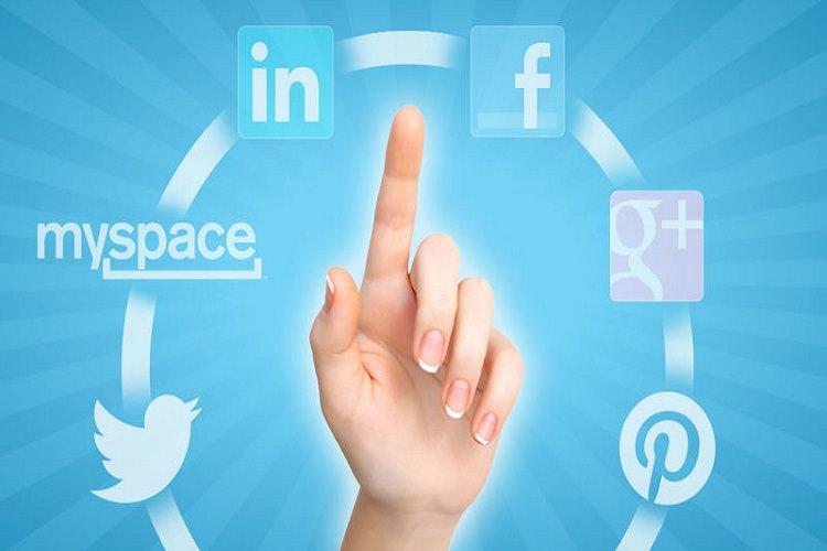۱۵ مهارت لازم برای بازاریابان دیجیتالی