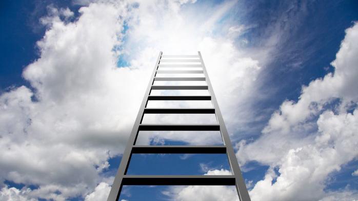 نردبان وفاداری مشتری