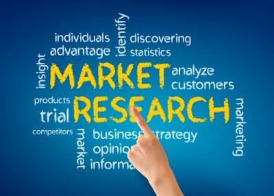 ابزارها و روش های بررسی بازار