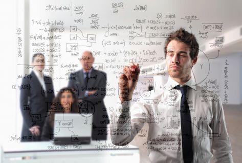 مشاور بازاریابی کیست؟ و چهکارهایی انجام میدهد؟