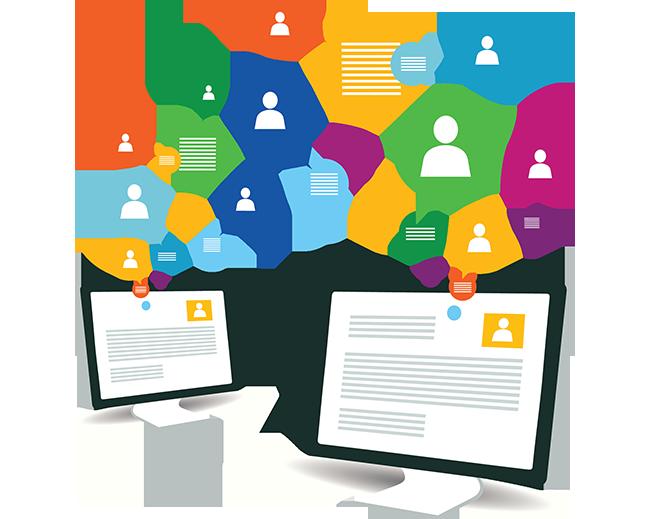 ۱۰ ابزار برای بهتر ساختن بازاریابی محتوا در سال ۲۰۱۶