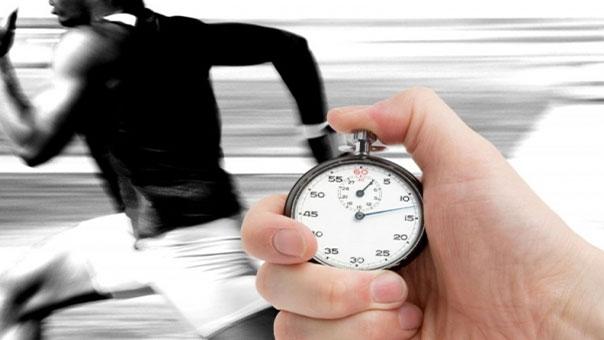 فهرستی از شاخصهای کلیدی عملکرد در بازاریابی محتوا – بخش اول