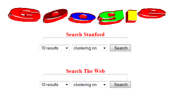 1997-google-logo