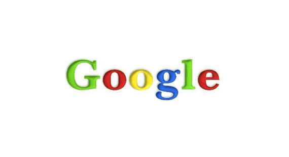 1998-google-logo