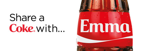 Coke-Personal-560