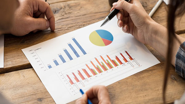 Content_Marketing_Metrics