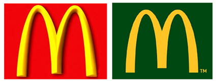 Mcdonalds-red-to-green