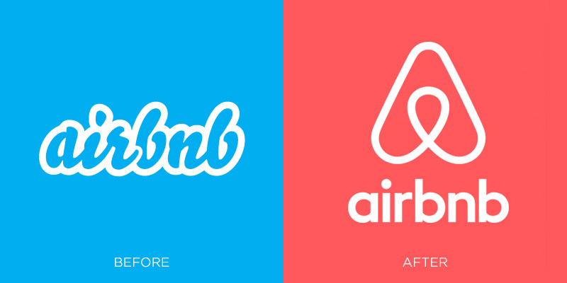 airbnb_logo-before-n-after