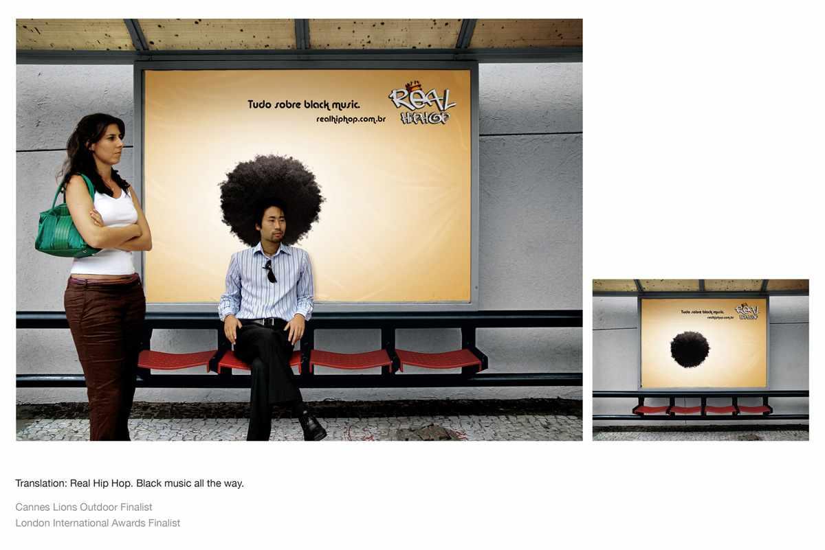 blackpower ads