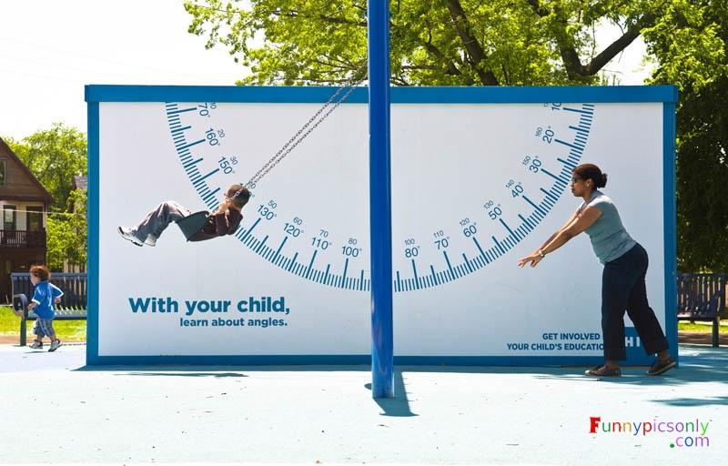 clever-creative-billboards-11