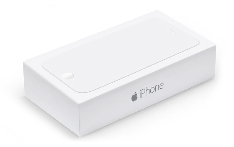 iphone6-package