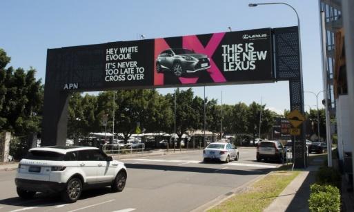 lexus-nx-campaign