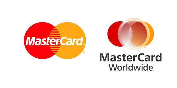mastercard-logo-redesign3