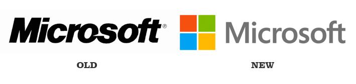 microsoft-logo-old-vs-new