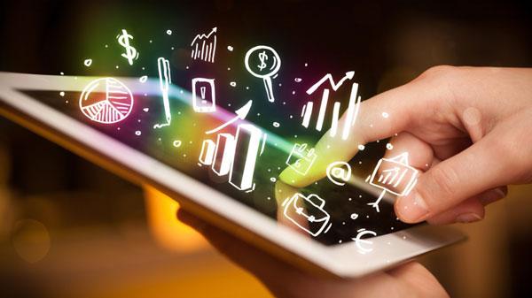 قوانین جدید بازاریابی و روابط عمومی