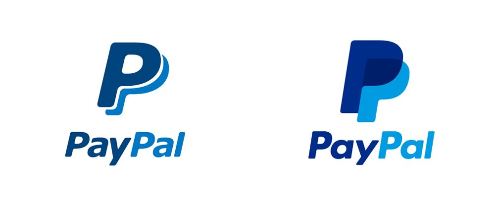 paypal_2014_logo