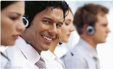 بازاریابی تلفنی چیست و چه تکنیک هایی دارد؟