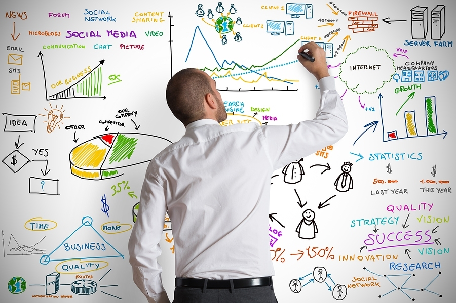فهرستی از شاخصهای کلیدی عملکرد در بازاریابی محتوا – بخش دوم