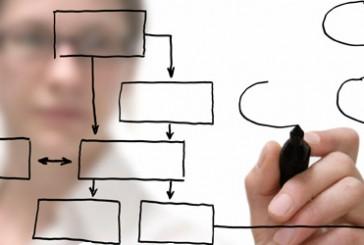 طرح نمونهگیری و کاربرد آن در تحقیقات بازار
