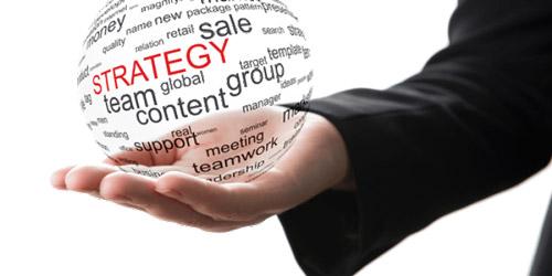 نقش بازاریابی در پذیرش محصول جدید