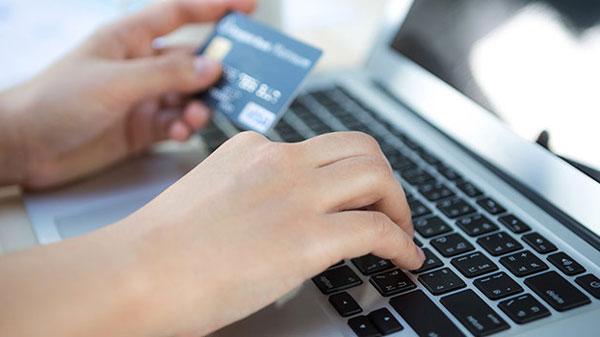 هفت گام ساخت یک سایت تجارت الکترونیک مورد اعتماد مشتریان (۱)