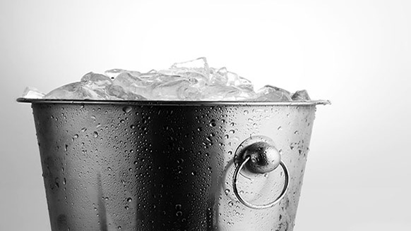 keys-to-a-viral-campaign_als-ice-bucket