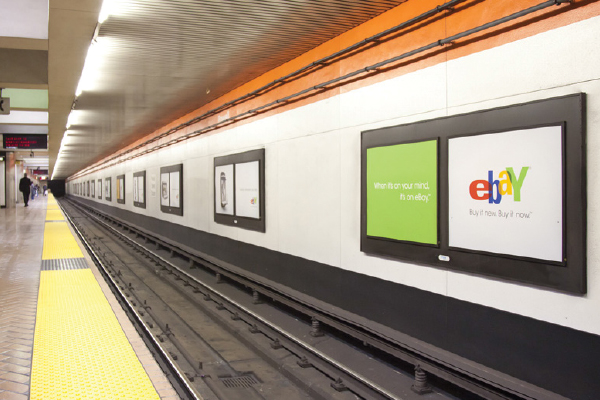 ebay-case-study_rail_sidebar
