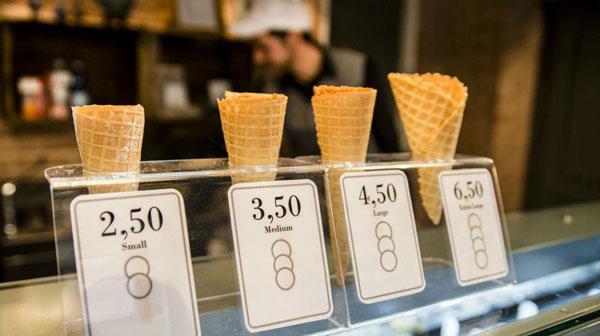 ice-cream-shop