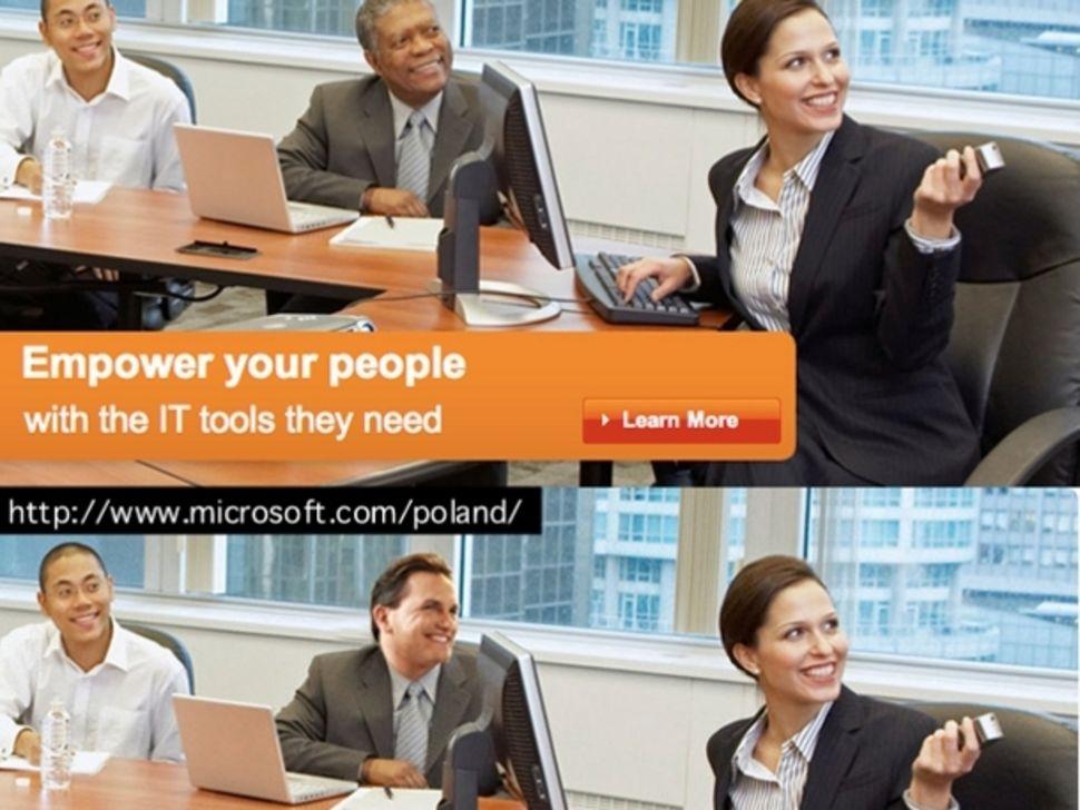 microsoft-photoshop-polish-site-mistake-1-970-80