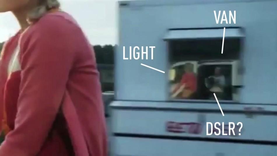 nokia-lumia-920-faked-pureview-optical-image-stabilisation-ois