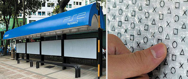 bus-stop-ads-playstation