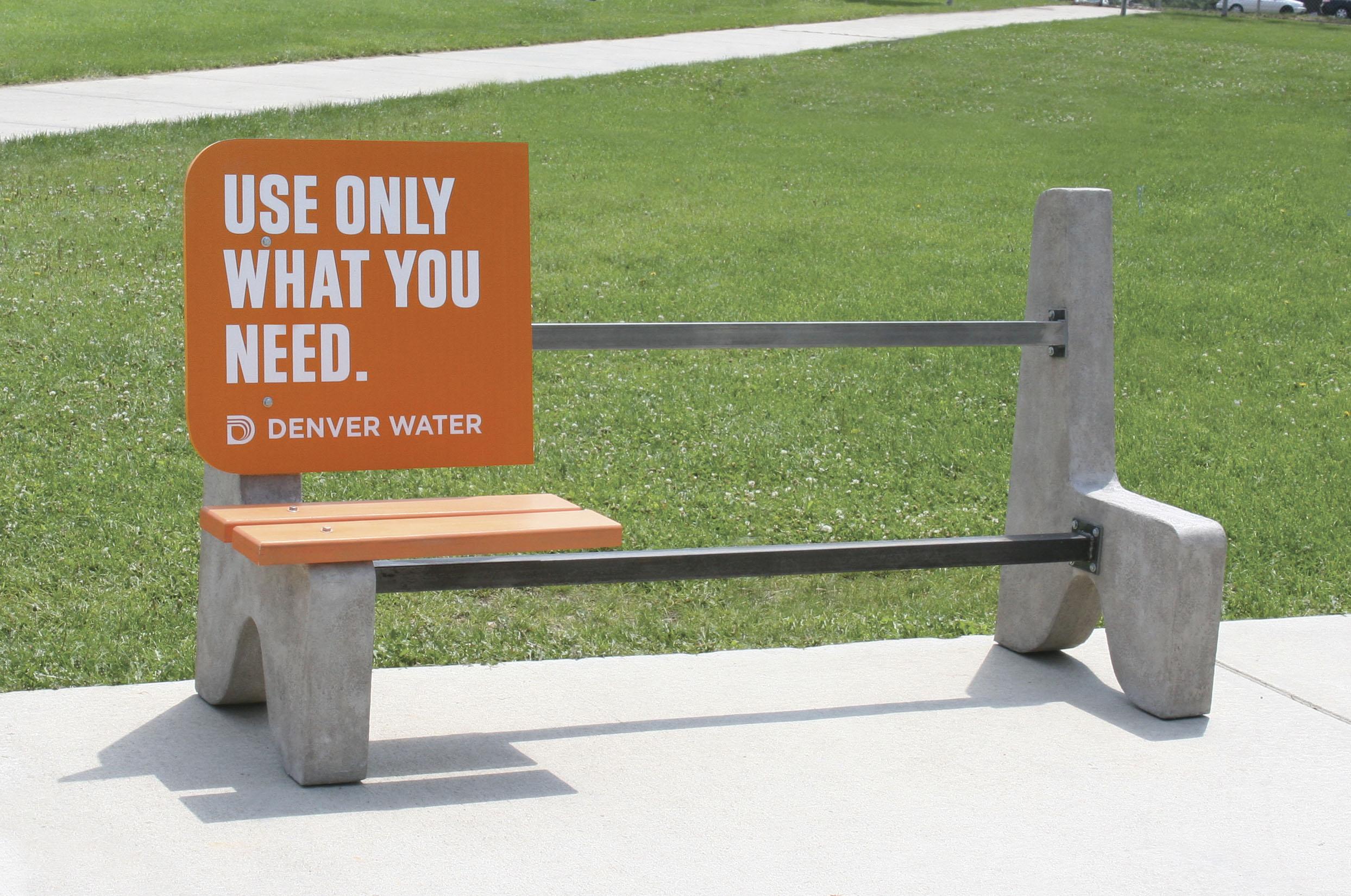 denver_water_bench