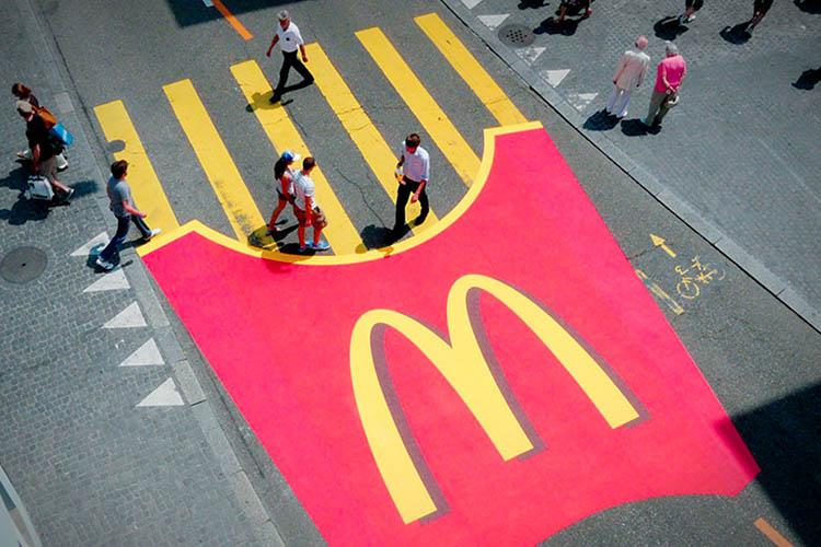 mcdonalds-crosswalk