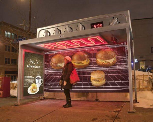 restaurant-guerrilla-marketing