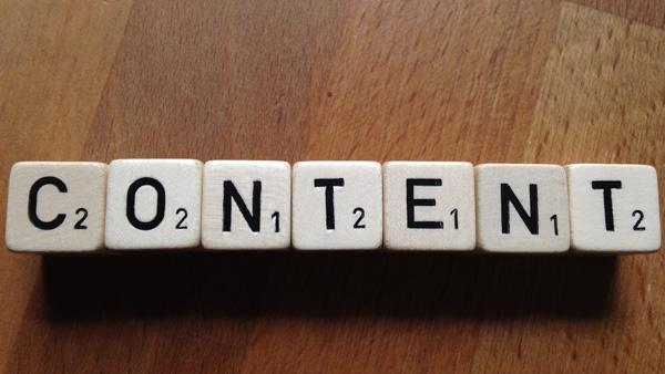 content-marketing-matter