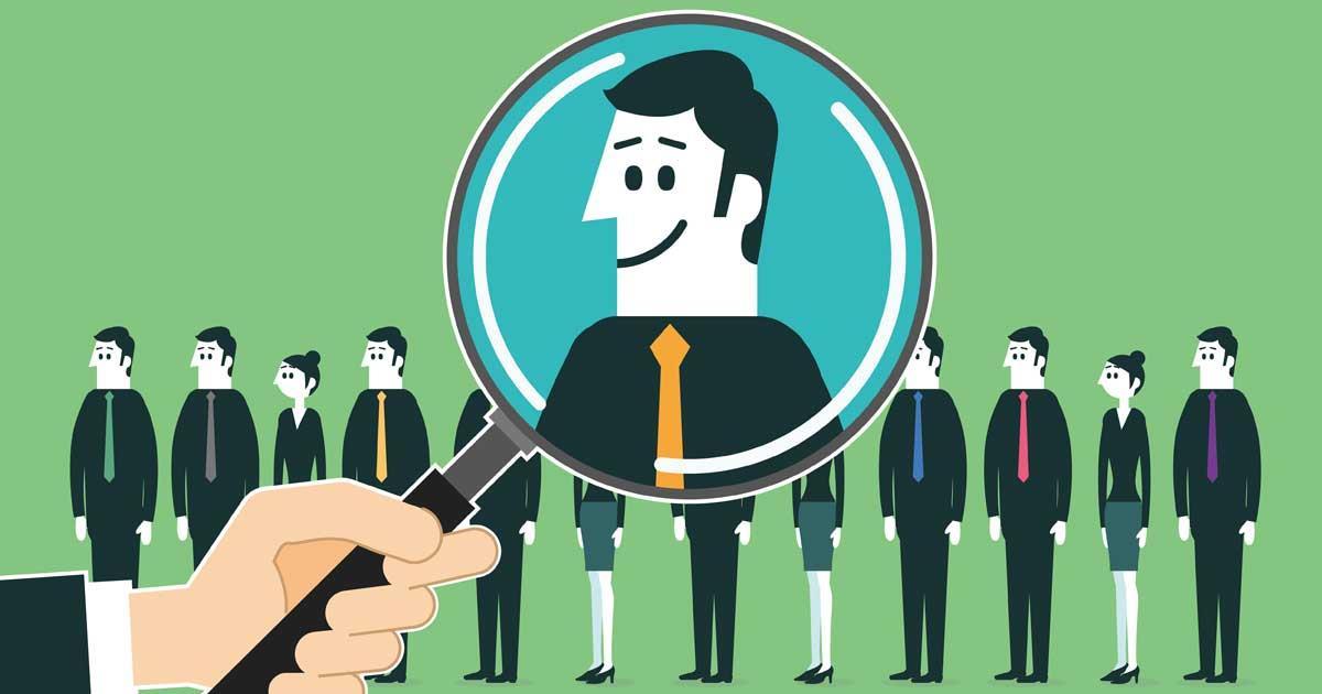 خریداران واقعی در بازاریابی به کمک داستان سرایی