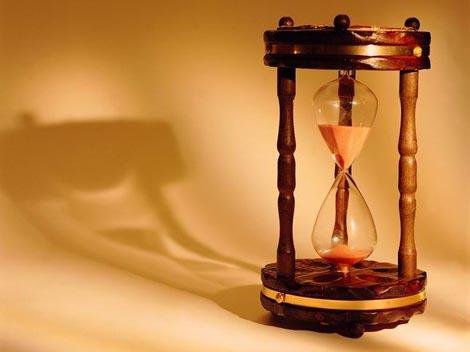 قانون صبر کردن در بازاریابی از طریق شبکههای اجتماعی