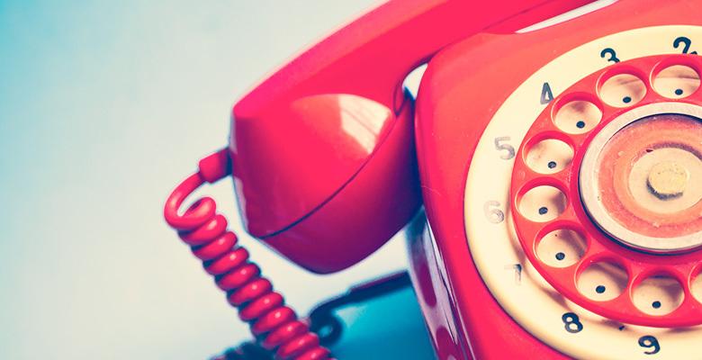 ارتباط موثر با مشتری یک مهارت فروش برای موفقیت تیم فروش