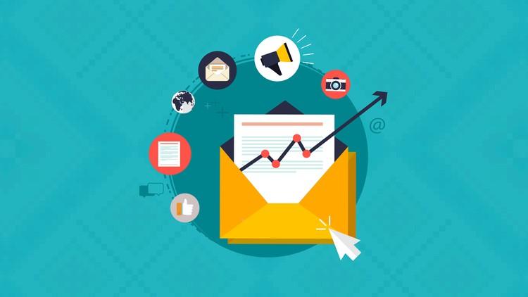 تماس یا ایمیل سرد یک مهارت فروش برای تیم فروش است.