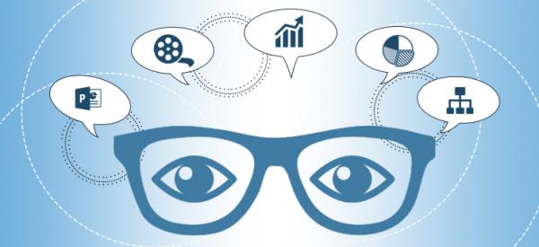 استراتژی رسانههای اجتماعی