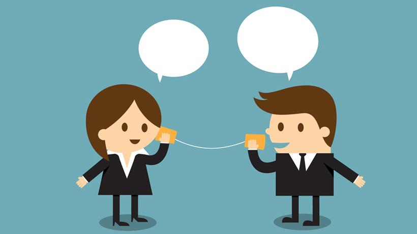 بازاریابی کسب و کار